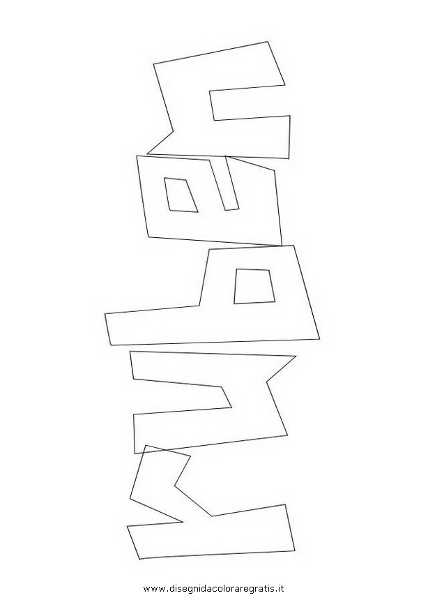 misti/nomi/ruben_03.JPG