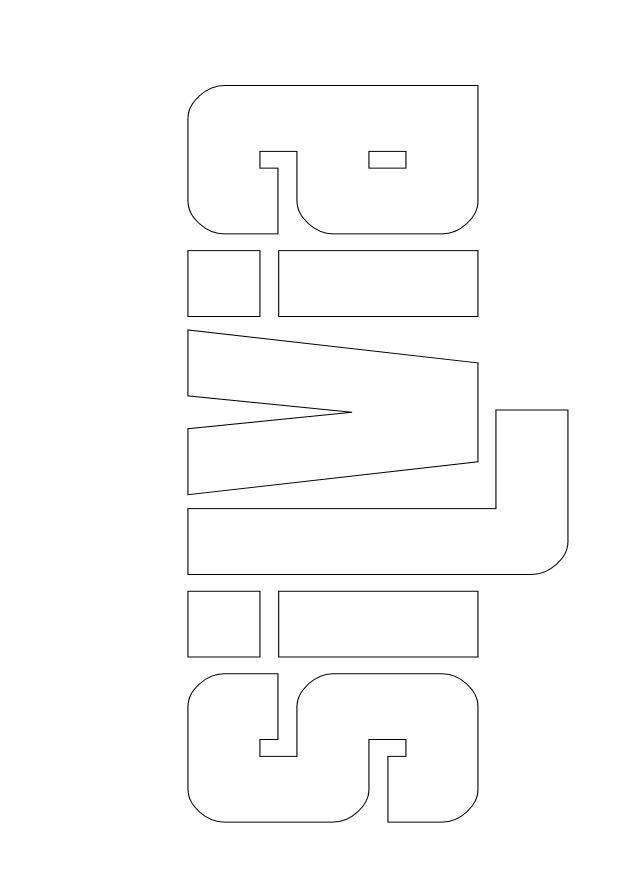 misti/nomi/silvia02.jpg