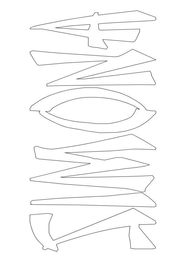 misti/nomi/simona01.jpg