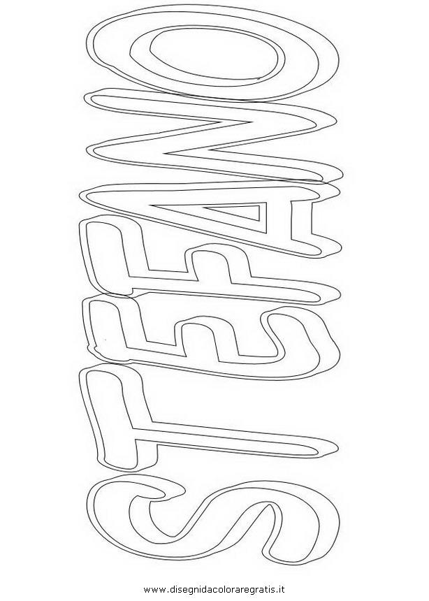 misti/nomi/stefano02.JPG