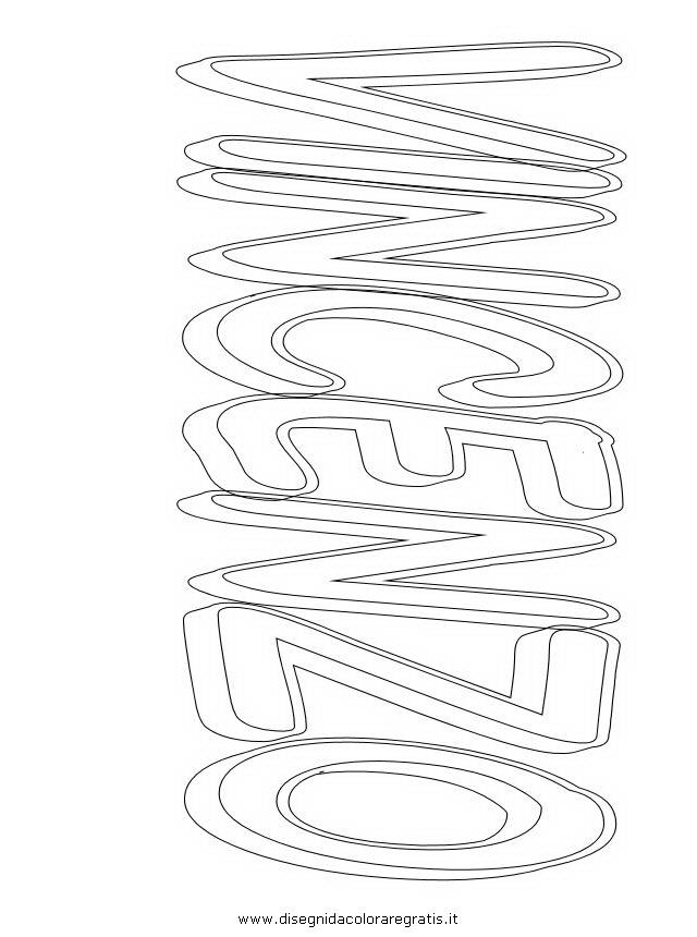 misti/nomi/vincenzo_03.JPG