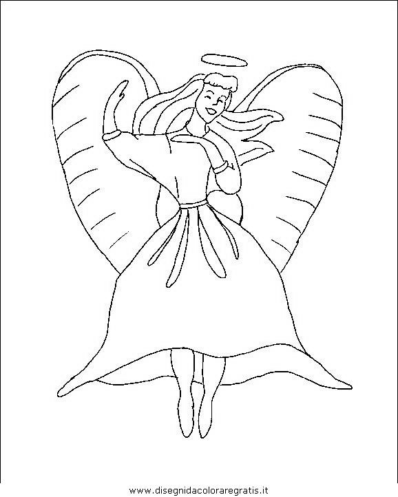misti/oggettimisti/angelo.JPG