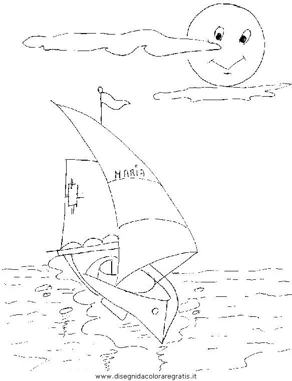 misti/oggettimisti/barca_a_vela.JPG