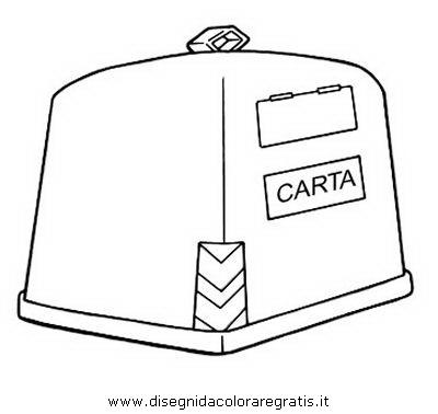 misti/oggettimisti/bidone_campana_carta.JPG