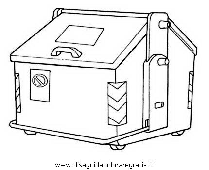 misti/oggettimisti/bidone_cassonetto.JPG
