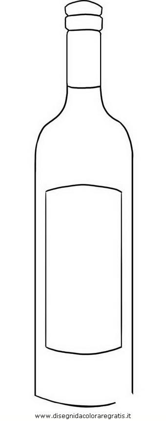 misti/oggettimisti/bottiglia_bottiglie_2.JPG