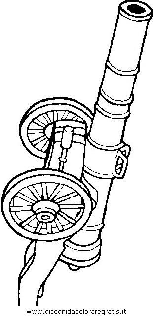 misti/oggettimisti/cannone.JPG