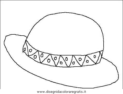 misti/oggettimisti/cappello3.JPG