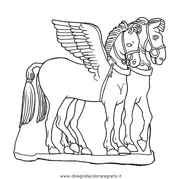 misti/oggettimisti/cavalli_alati.JPG