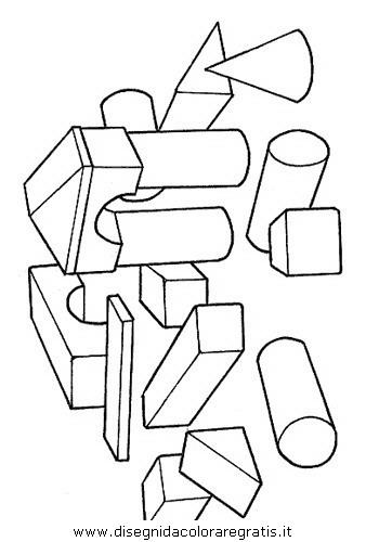 misti/oggettimisti/costruzioni_bimbi.JPG