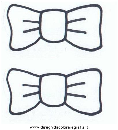 misti/oggettimisti/cravatte.JPG
