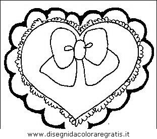 misti/oggettimisti/cuore2.JPG
