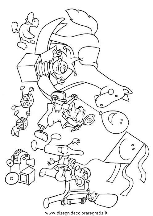 misti/oggettimisti/giocattoli.JPG