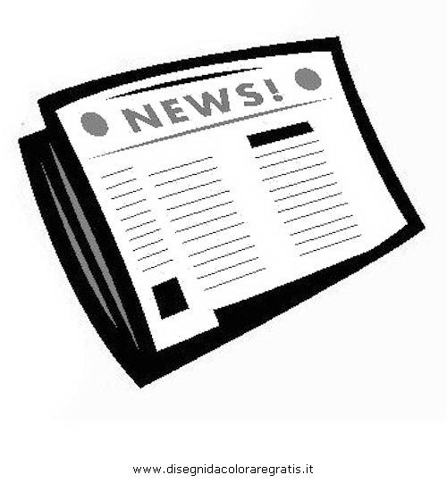 misti/oggettimisti/giornale_giornali_13.JPG