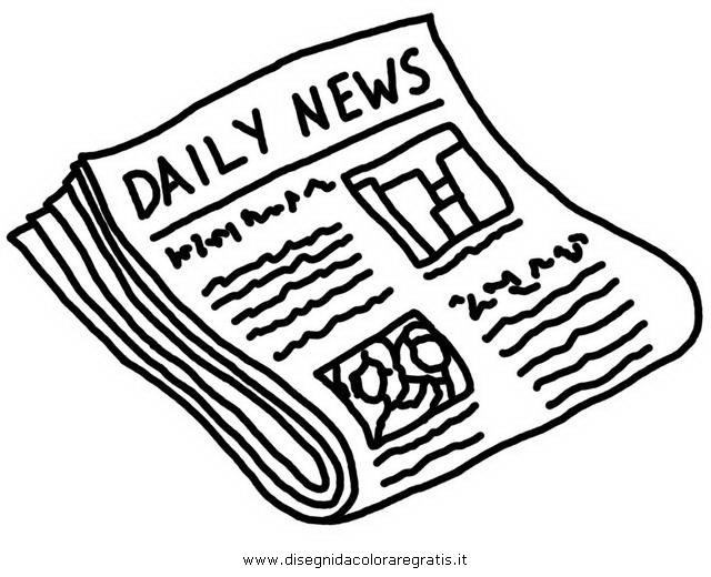 misti/oggettimisti/giornale_giornali_14.JPG