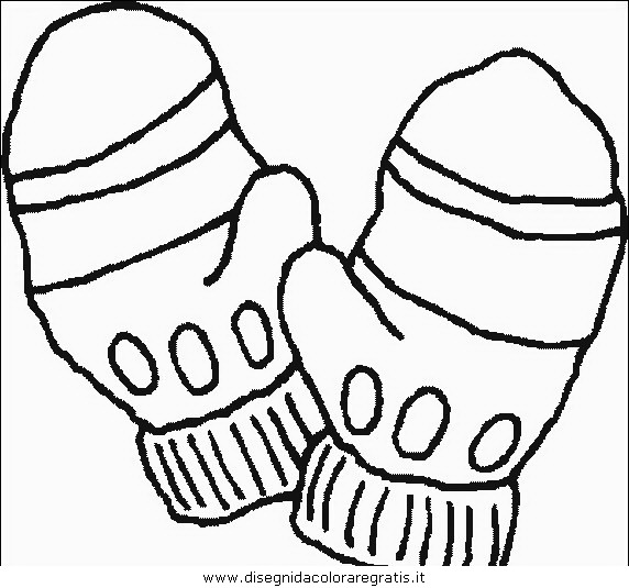 misti/oggettimisti/guanti.JPG