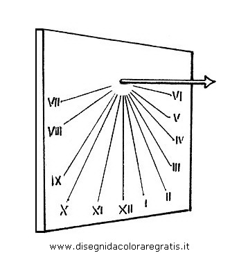 misti/oggettimisti/meridiana.JPG