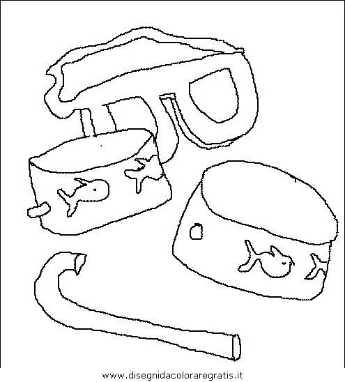 misti/oggettimisti/oggetti_57.JPG