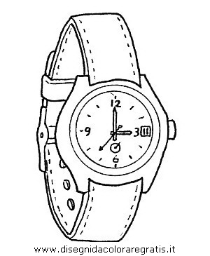 misti/oggettimisti/orologio_9.JPG