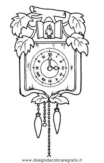 misti/oggettimisti/orologio_cucu.JPG