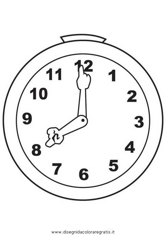 misti/oggettimisti/orologio_ore.JPG