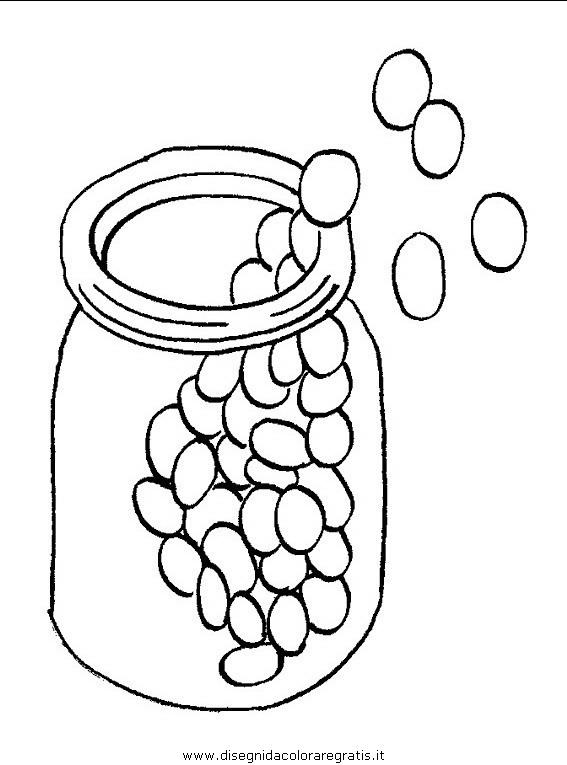 misti/oggettimisti/pastiglie.JPG