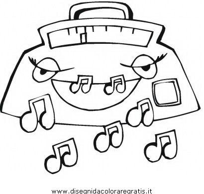misti/oggettimisti/radio_02.JPG