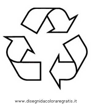 misti/oggettimisti/riciclaggio.JPG