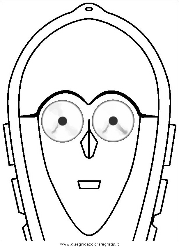 misti/oggettimisti/robot4.JPG
