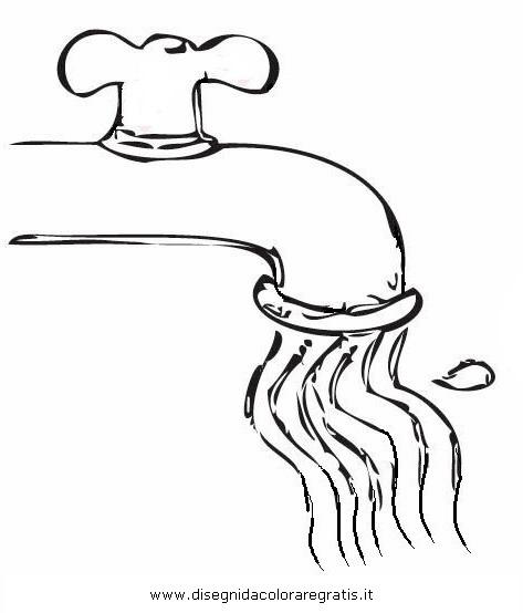 misti/oggettimisti/rubinetto_05.JPG