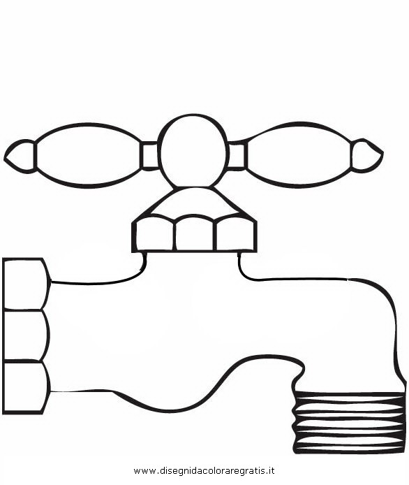 misti/oggettimisti/rubinetto_07.JPG