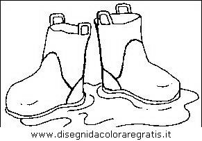 misti/oggettimisti/scarpe_stivali.JPG