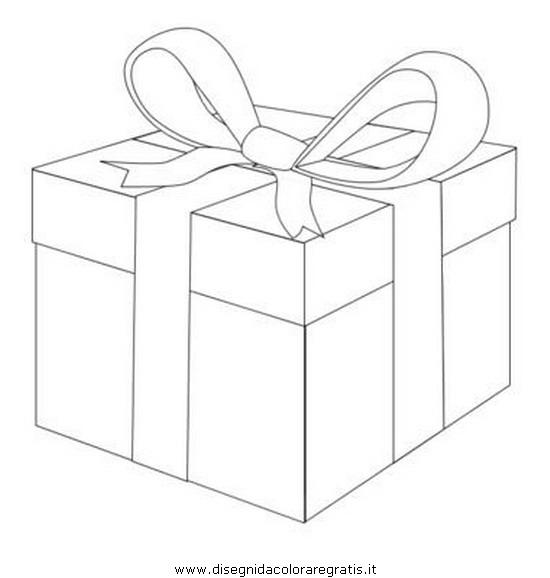 misti/oggettimisti/scatola_01.JPG