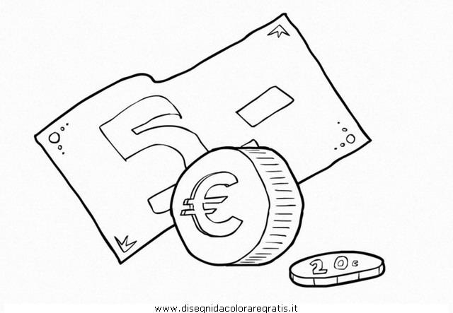 misti/oggettimisti/soldi_1.JPG