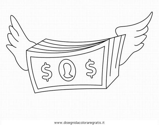 misti/oggettimisti/soldi_14.JPG