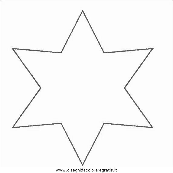 misti/oggettimisti/stella.JPG