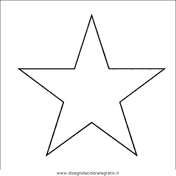 misti/oggettimisti/stella2.JPG