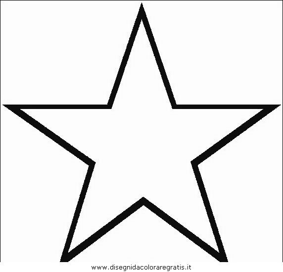 misti/oggettimisti/stella5.JPG