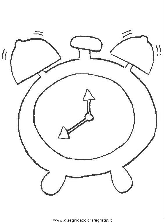 misti/oggettimisti/sveglia_orologio.JPG