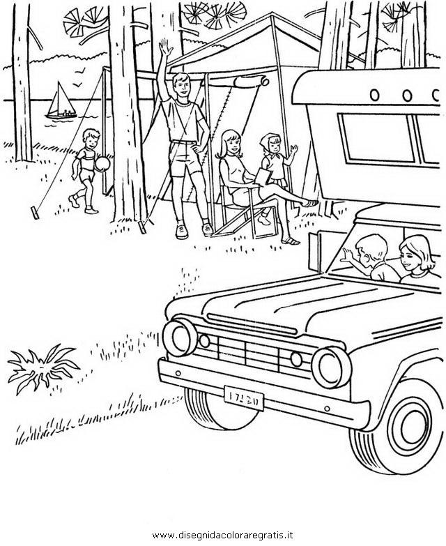 misti/paesaggi/campeggio.JPG