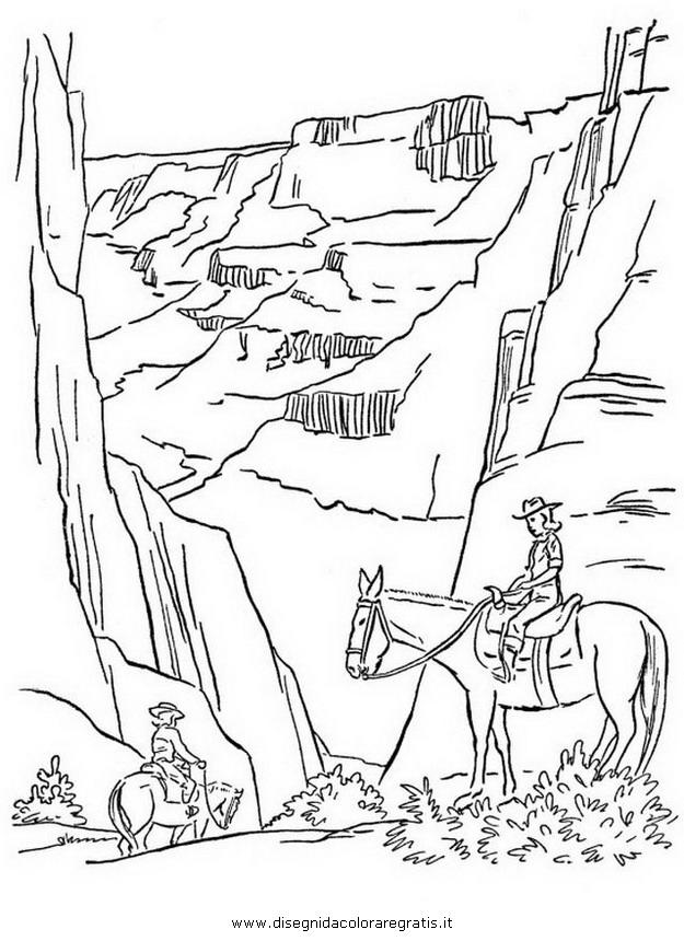 misti/paesaggi/canyon2.JPG