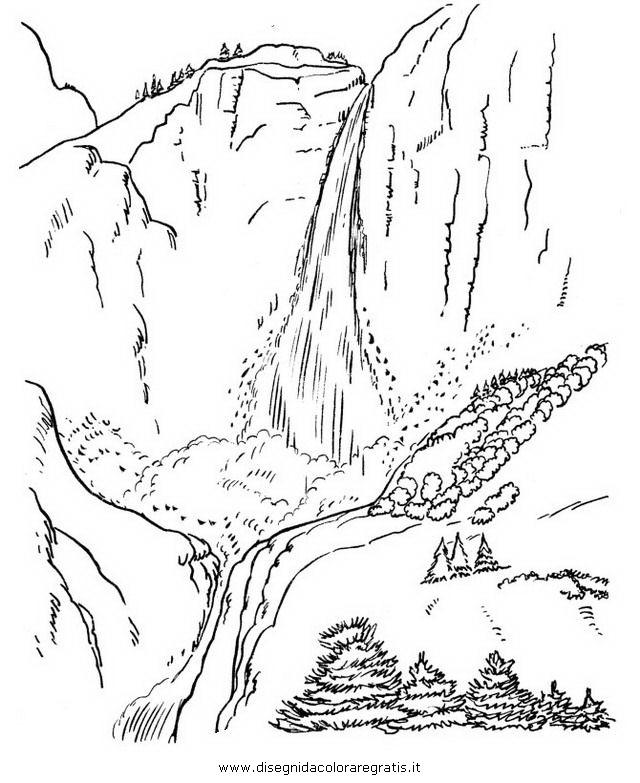 misti/paesaggi/cascata.JPG