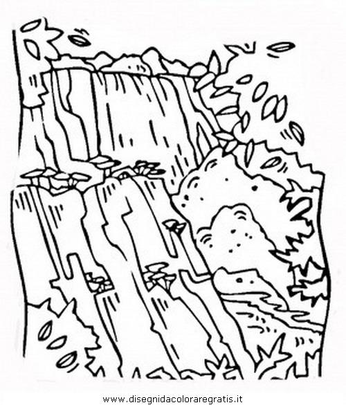 misti/paesaggi/cascata_cascate_05.JPG
