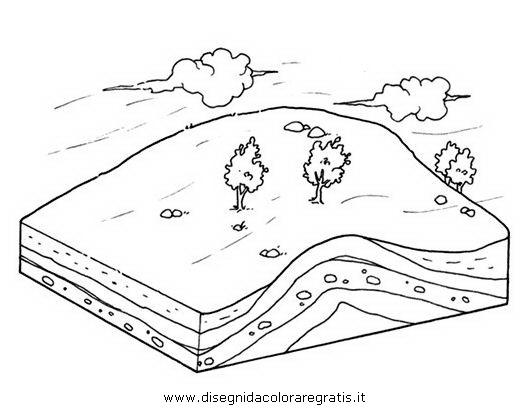 misti/paesaggi/collina_strutturale.JPG