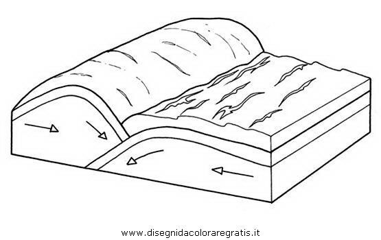 misti/paesaggi/collina_tettonica.JPG