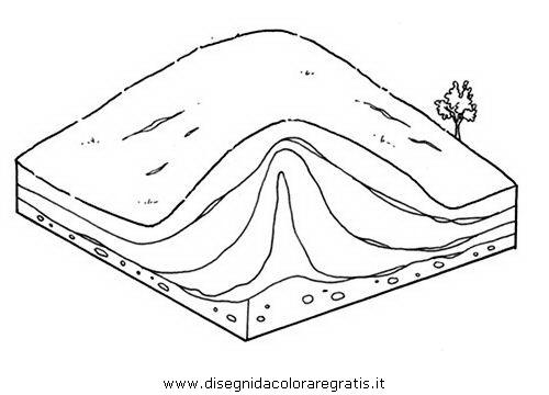 misti/paesaggi/collina_vulcanica.JPG