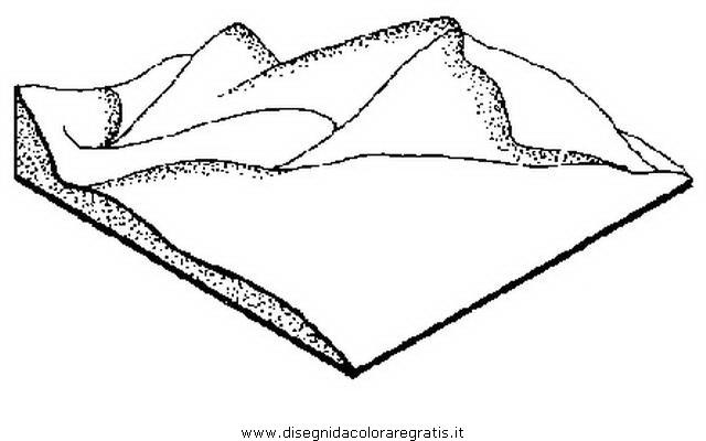 misti/paesaggi/duna_dune_2.JPG
