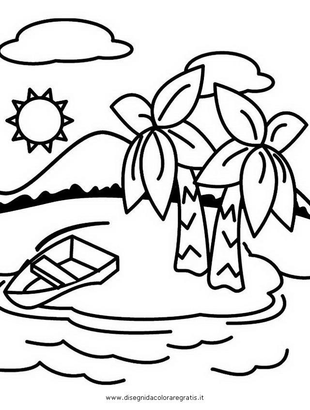 misti/paesaggi/isola_05.JPG