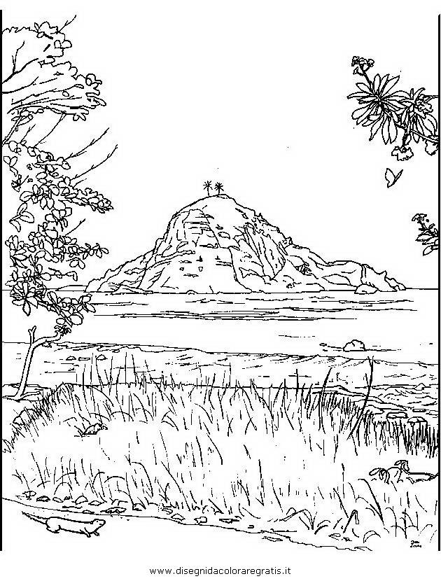 misti/paesaggi/isola_12.JPG