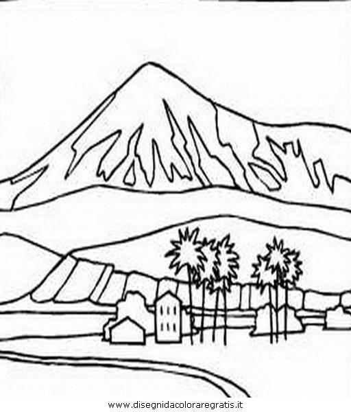 misti/paesaggi/montagna_13.jpg
